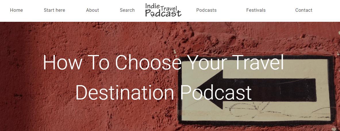 SEO-friendly-Description-for-Podcast-SEO