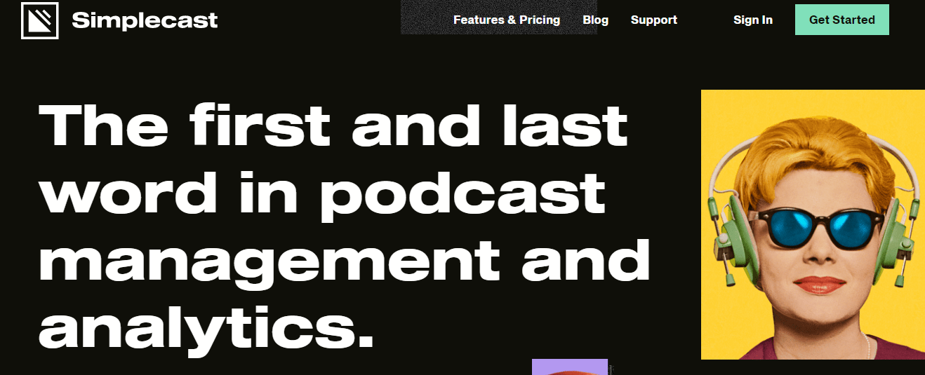 Simplecast-Podcast-Host