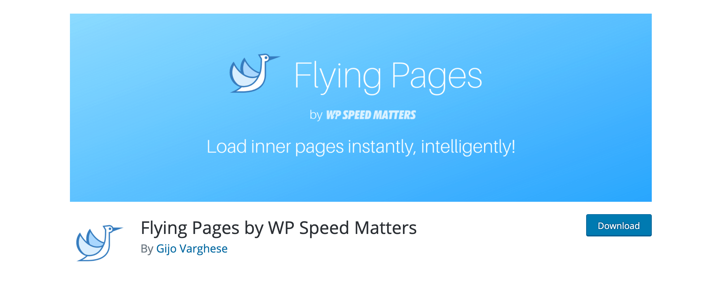flying-pages-wp-plugin