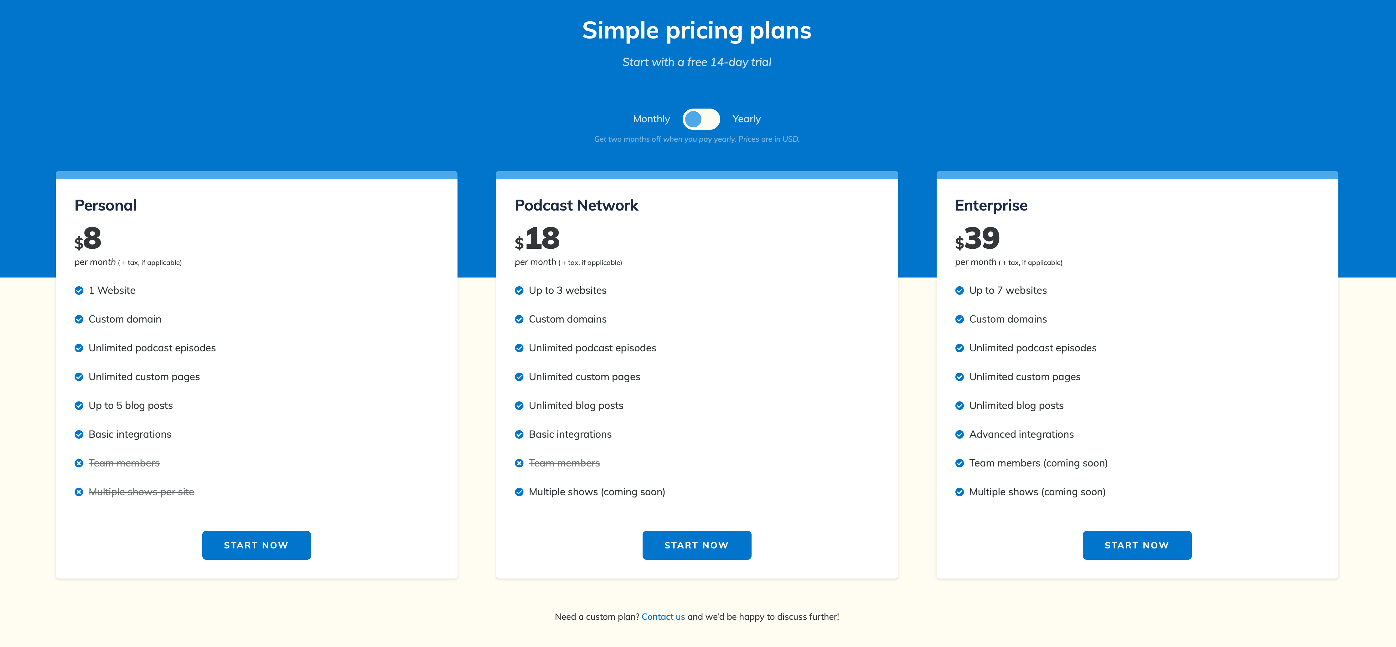 podcastpage-pricing