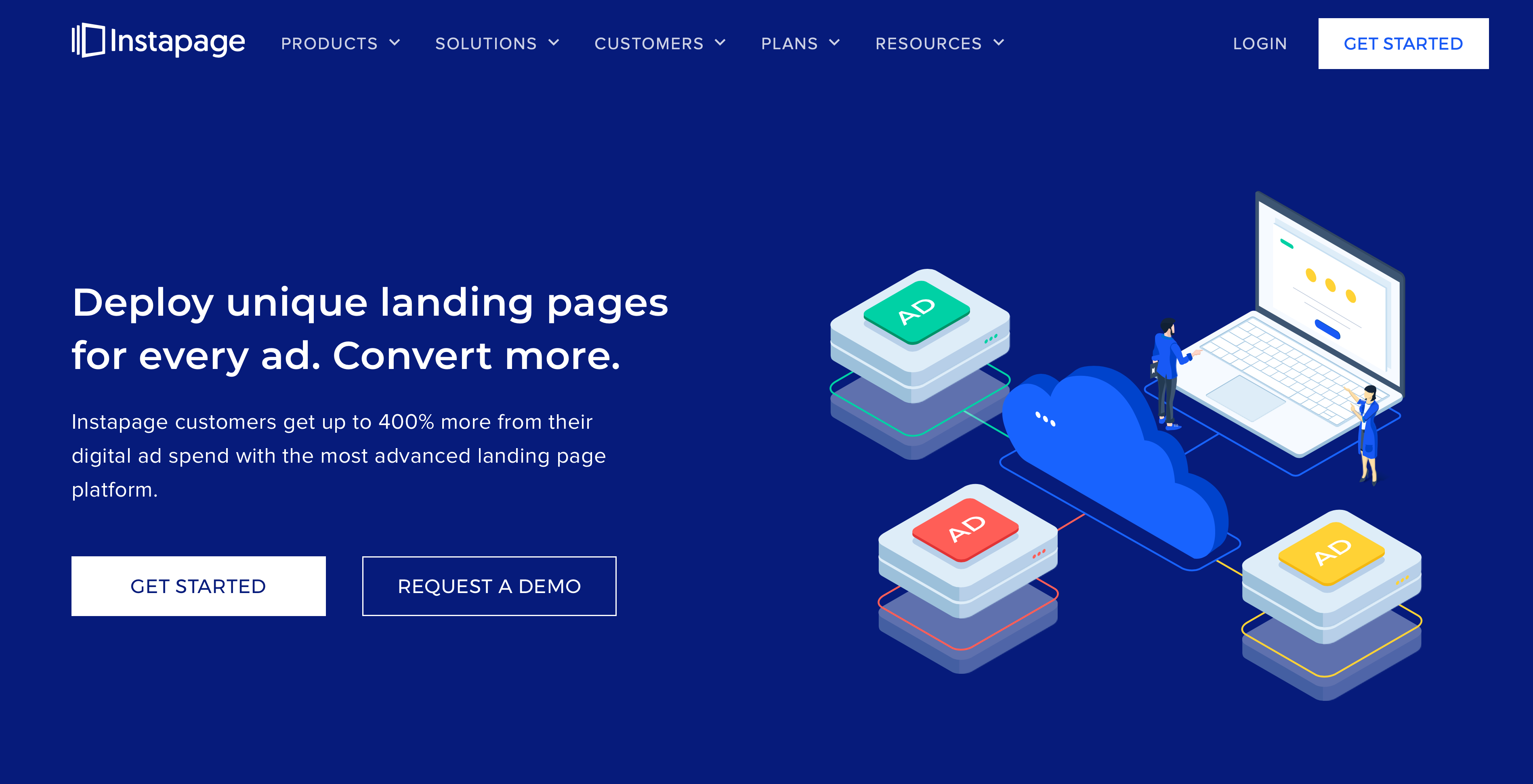 instapage-landing-page-builder-intro
