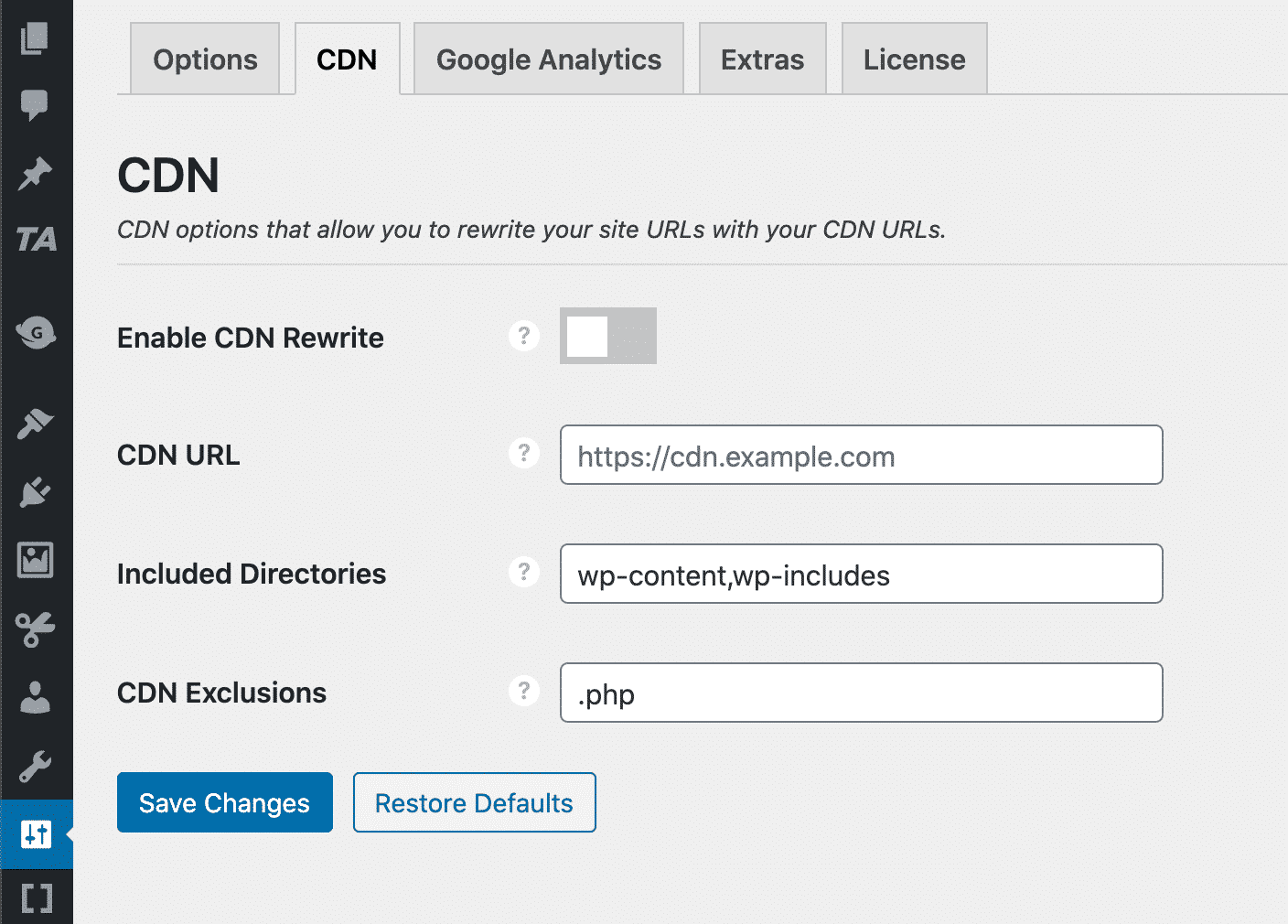 CDN-compatibility-perfmatters