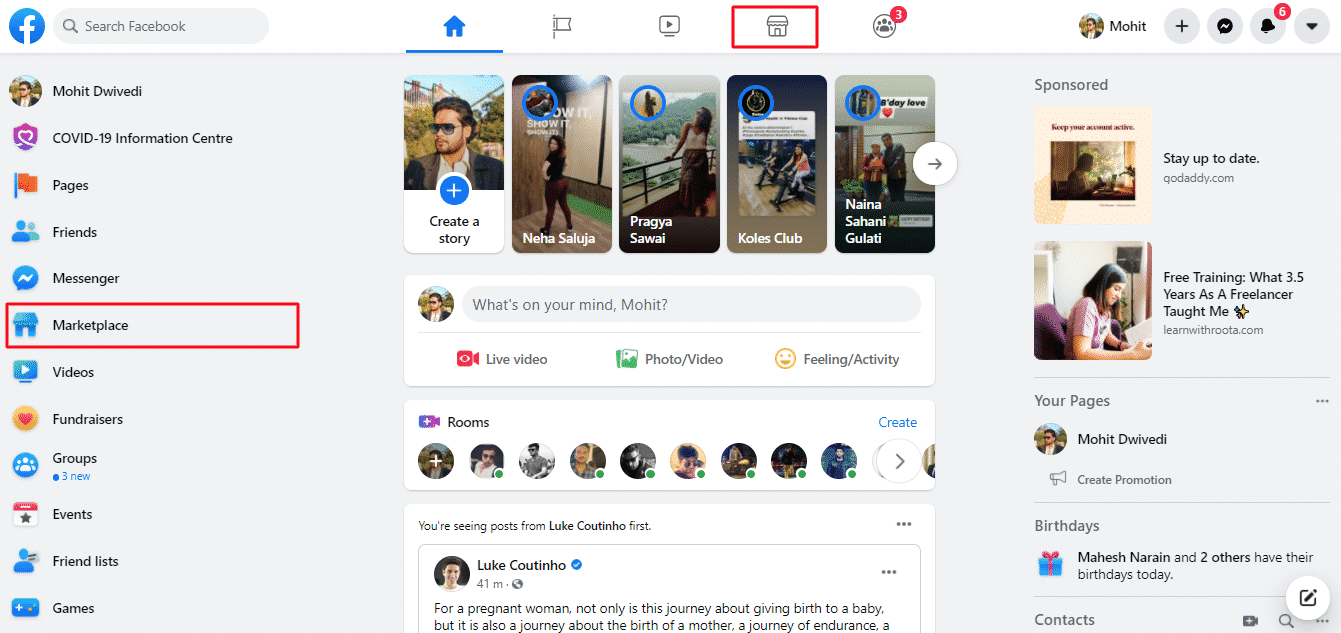 Facebook-Marketplace-Links