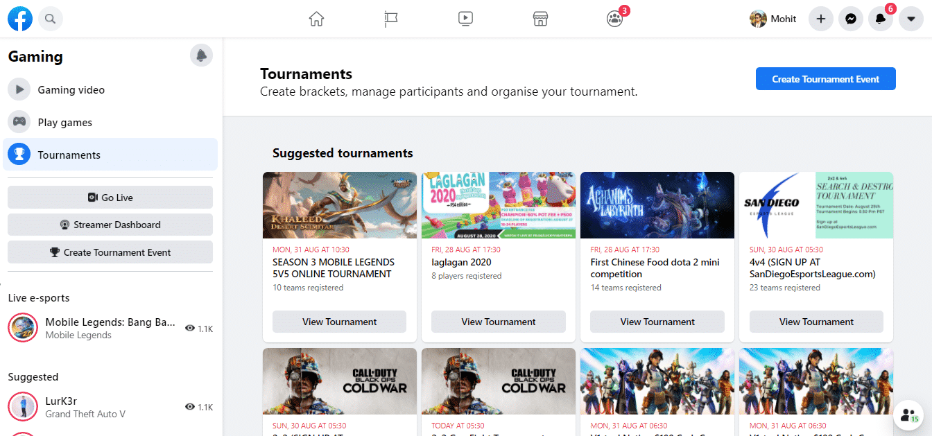 Gaming-Tournaments-in-Facebook