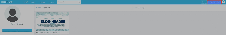 click-on-create-a-design-button