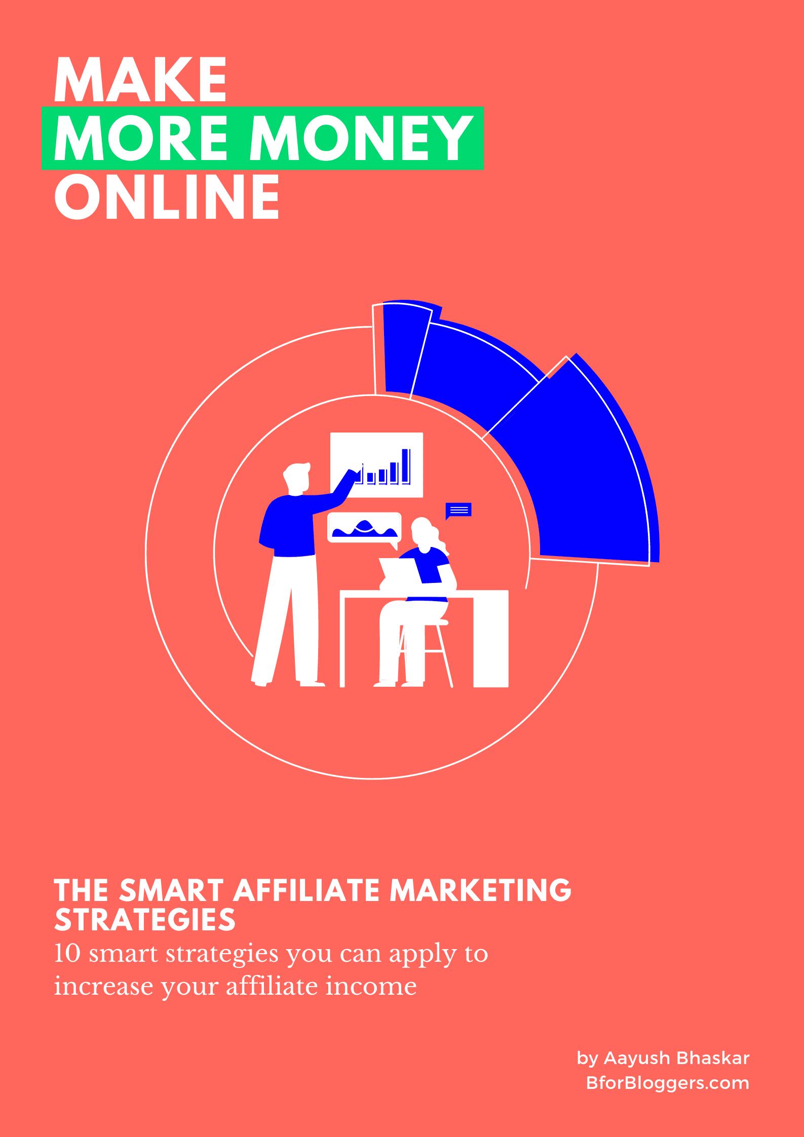 Aff-marketing-ebook-cover-2020