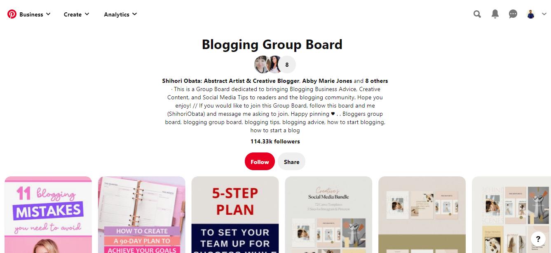 Group-Board-on-Pinterest