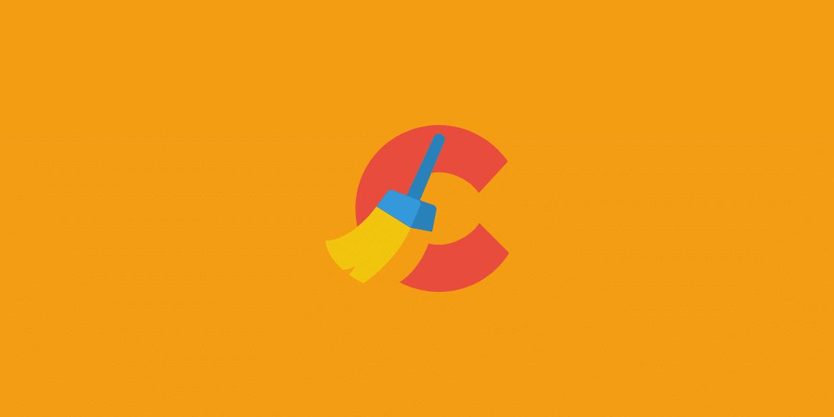 3 Best Cache Plugins To Speed Up Your WordPress