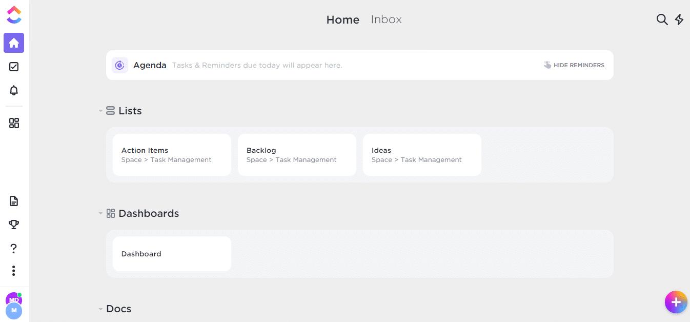 ClickUp-Dashboard-View