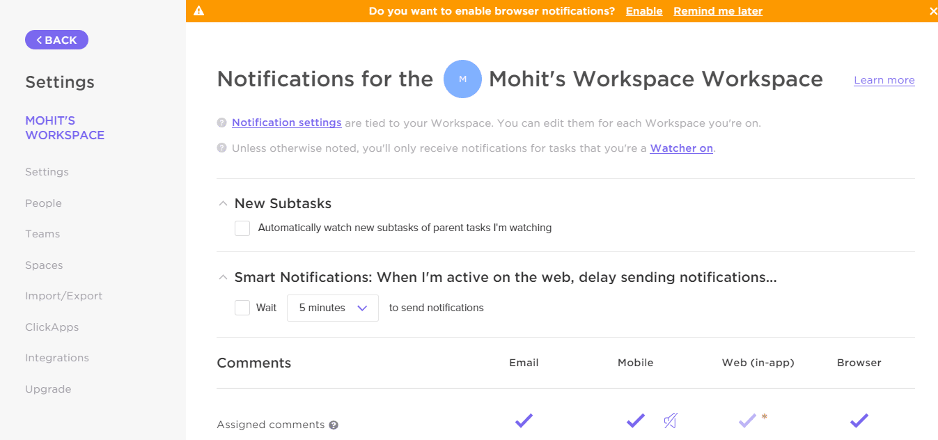 ClickUp-Notification-Settings