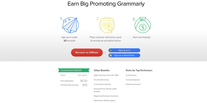 Grammarly-affiliate-program-img-06
