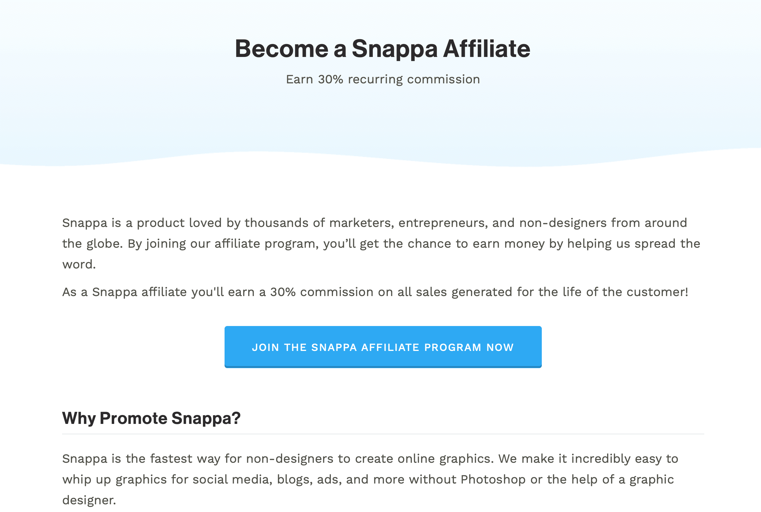 Snappa-affiliate-program-img-03