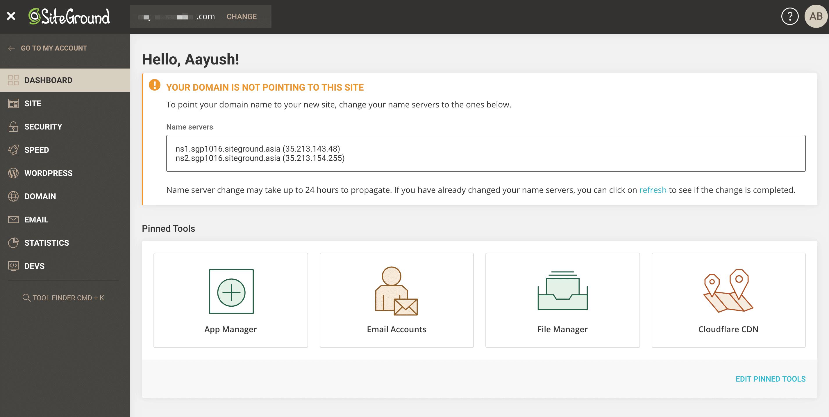 domain-nameservers-example-img-0023-BforBloggers