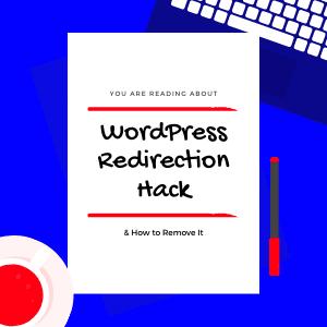WordPress-redirection-hack-blog-image