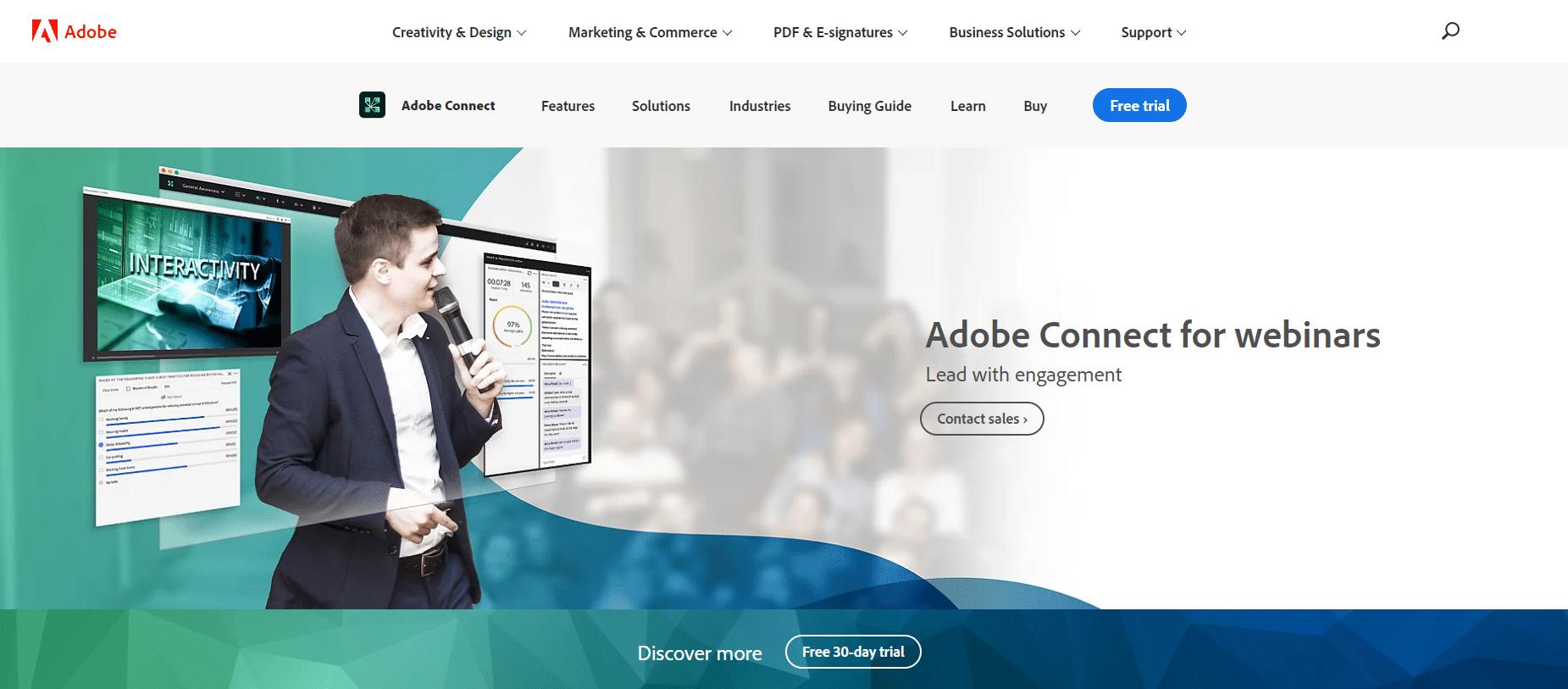 adobe-connect-for-webinars