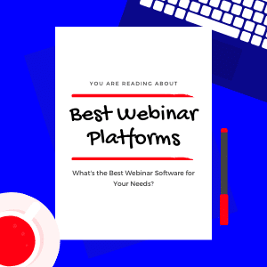 best-webinar-software-and-tools-blog-img