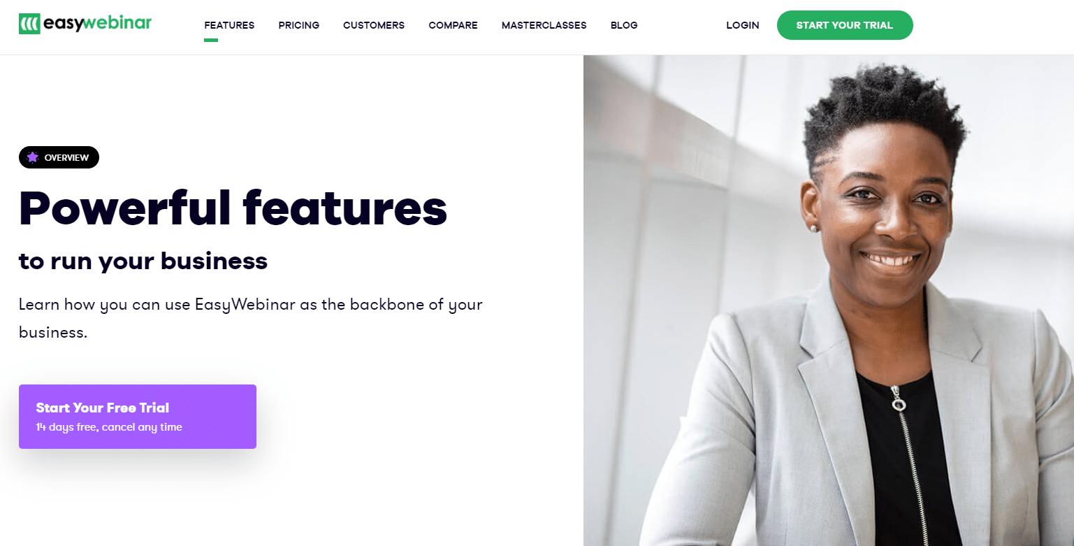 easy-webinar-marketing-webinar-tool
