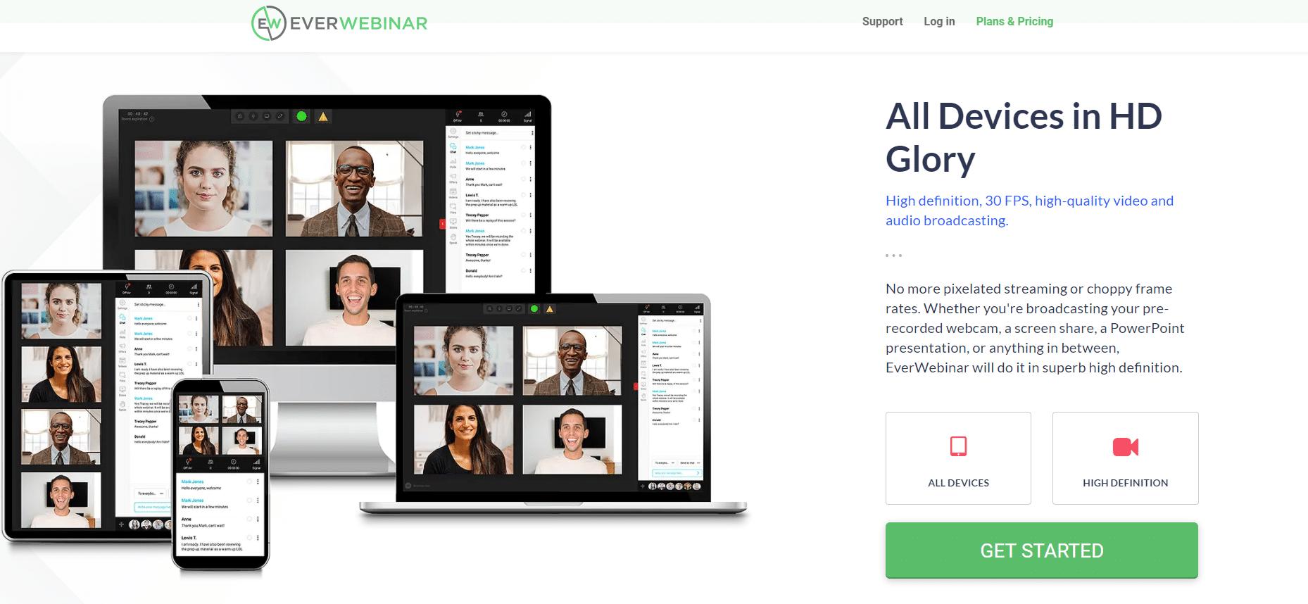 everwebinar-best-webinar-tool