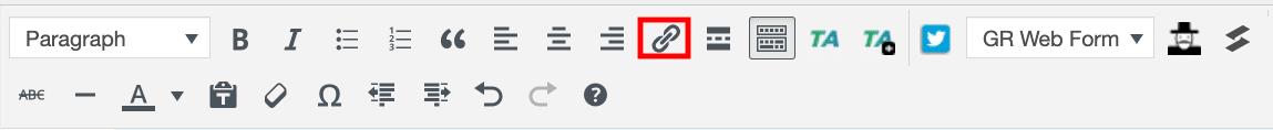 internal-link-button-WordPress-editor