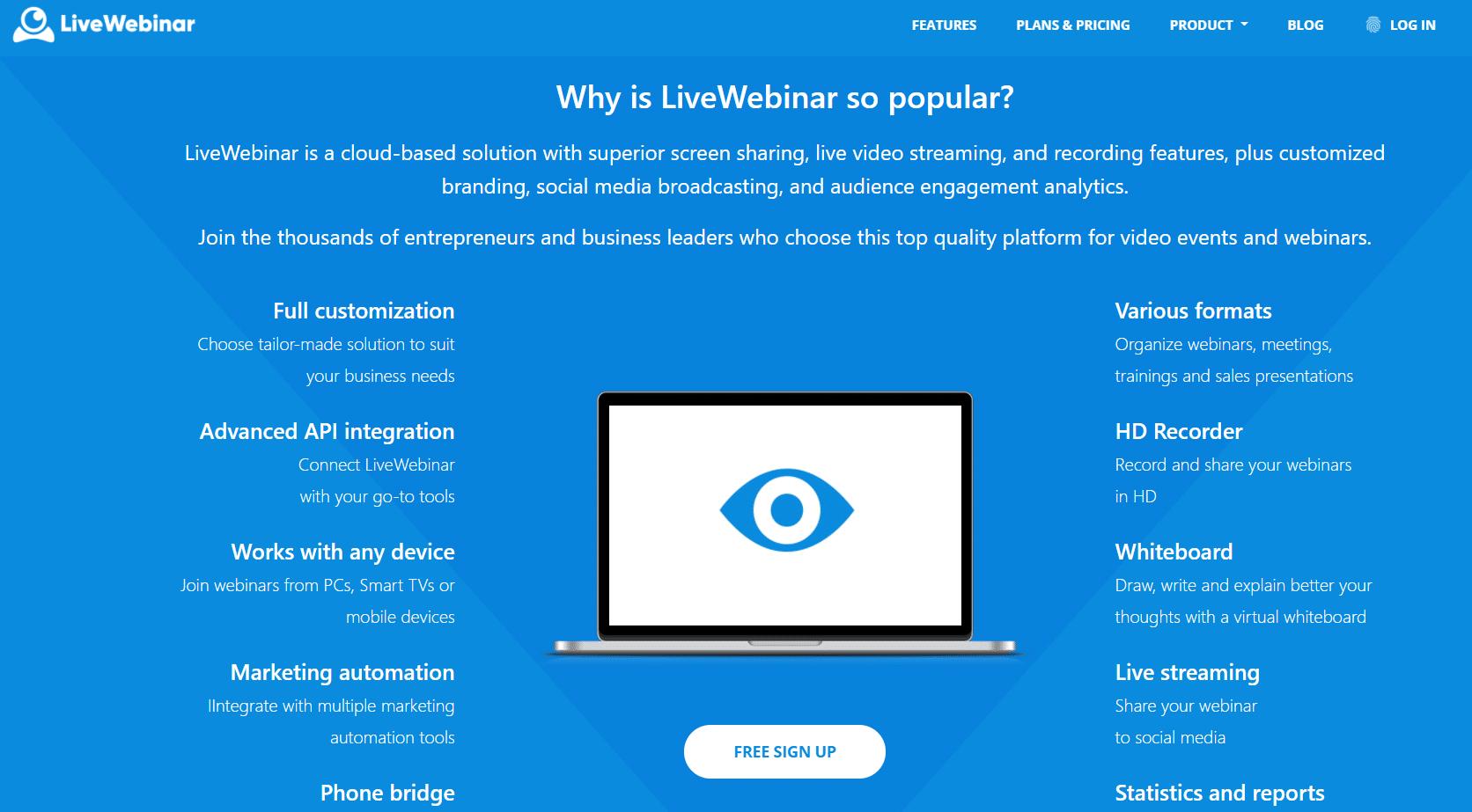 livewebinar-sales-conversion