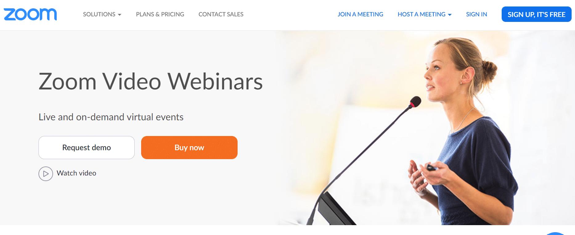 zoom-webinar-platform