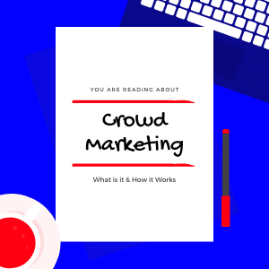 Crowd-Marketing-everything-you-need-to-know-main-img