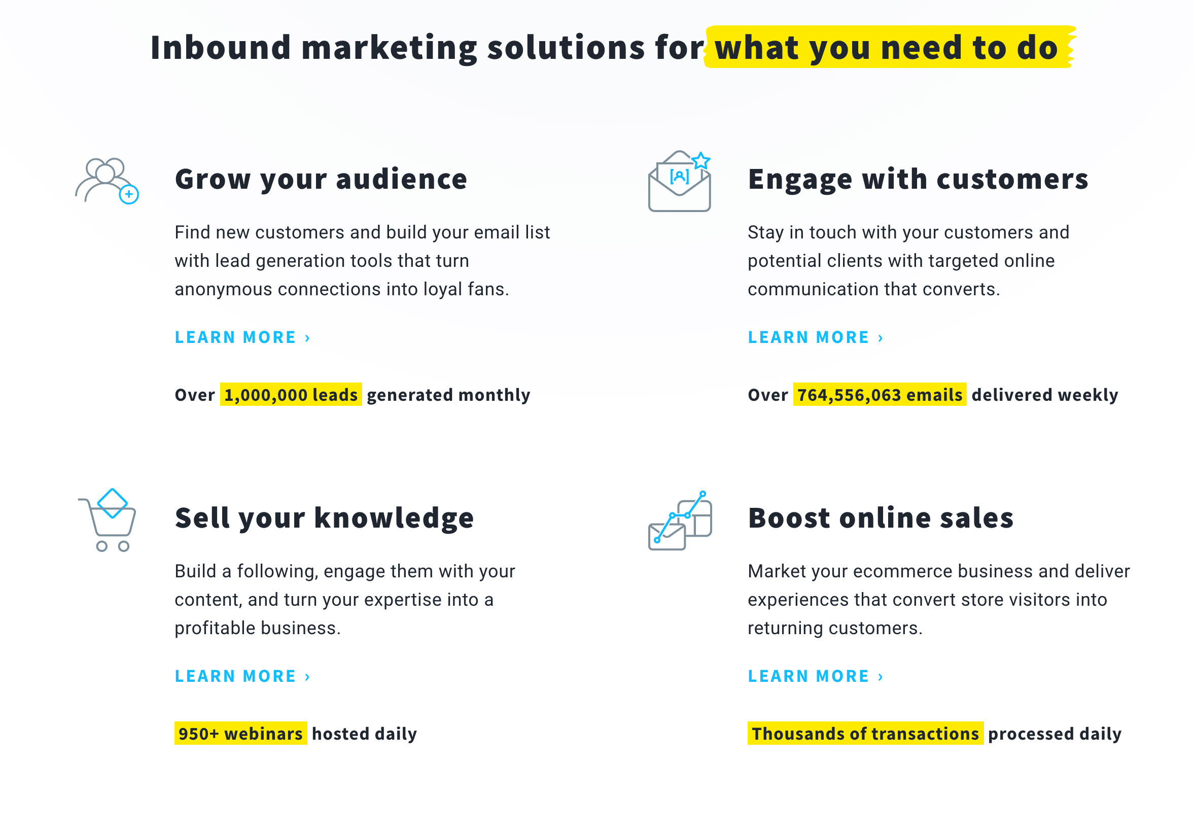 GetResponse-inbound-marketing-tools