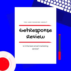 getresponse-review-blog-img