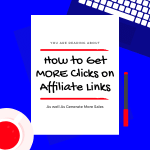 increase-sales-and-clicks-Affiliate-Links-featured-img