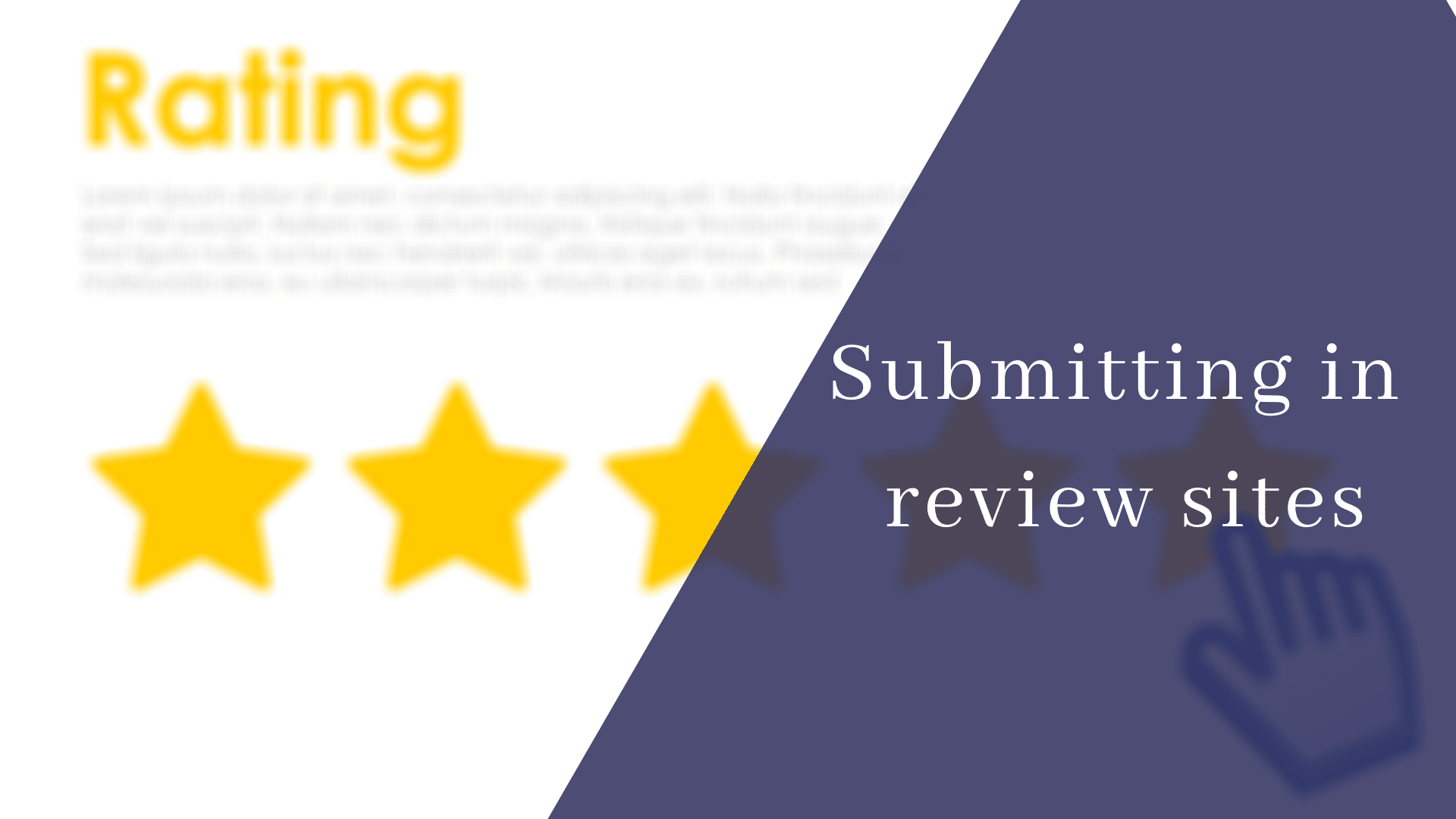review-sites-for-seo