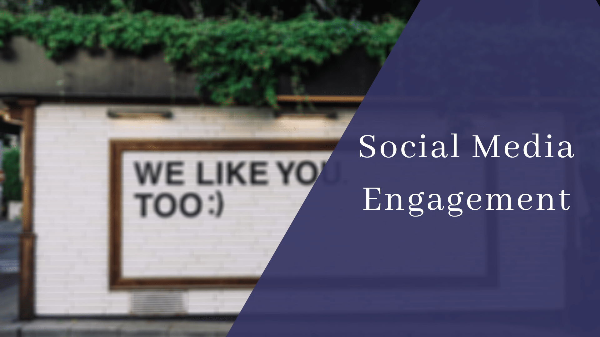 social-media-commenting-engagement