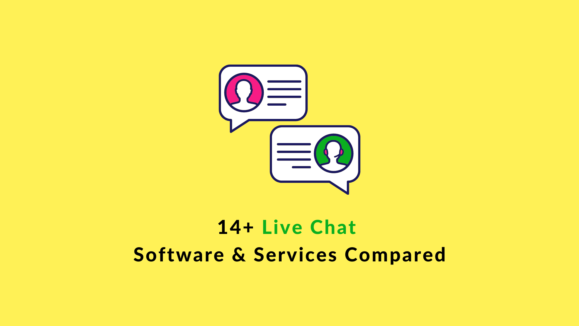 best-live-chat-services-compared