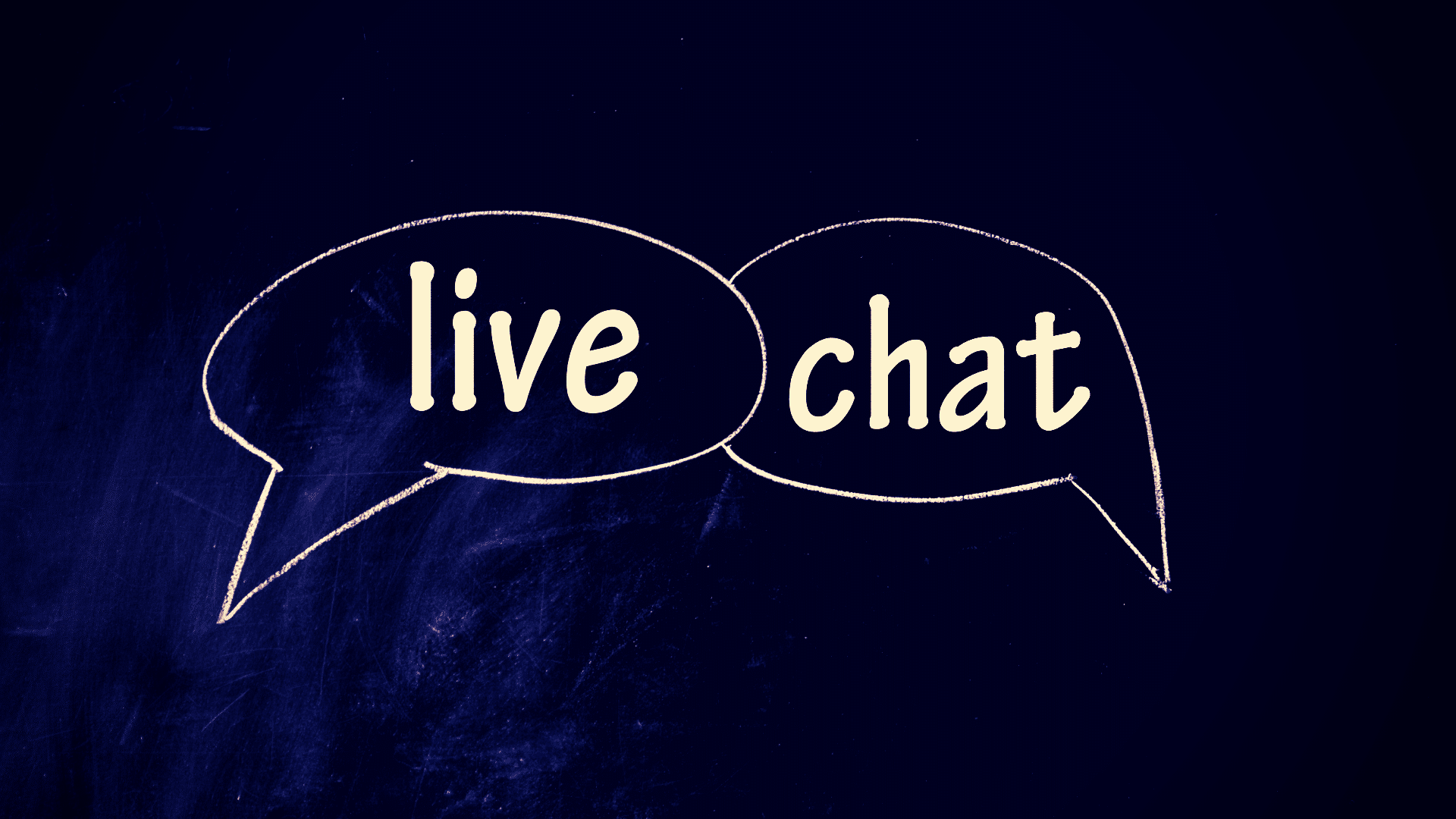 best-live-chat-services
