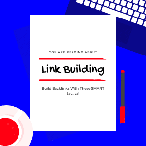 link-building-tactics-featured-img-
