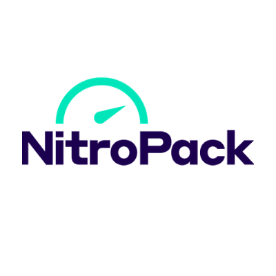 nitropack-discount-exclusive-for-BforBloggers-readers