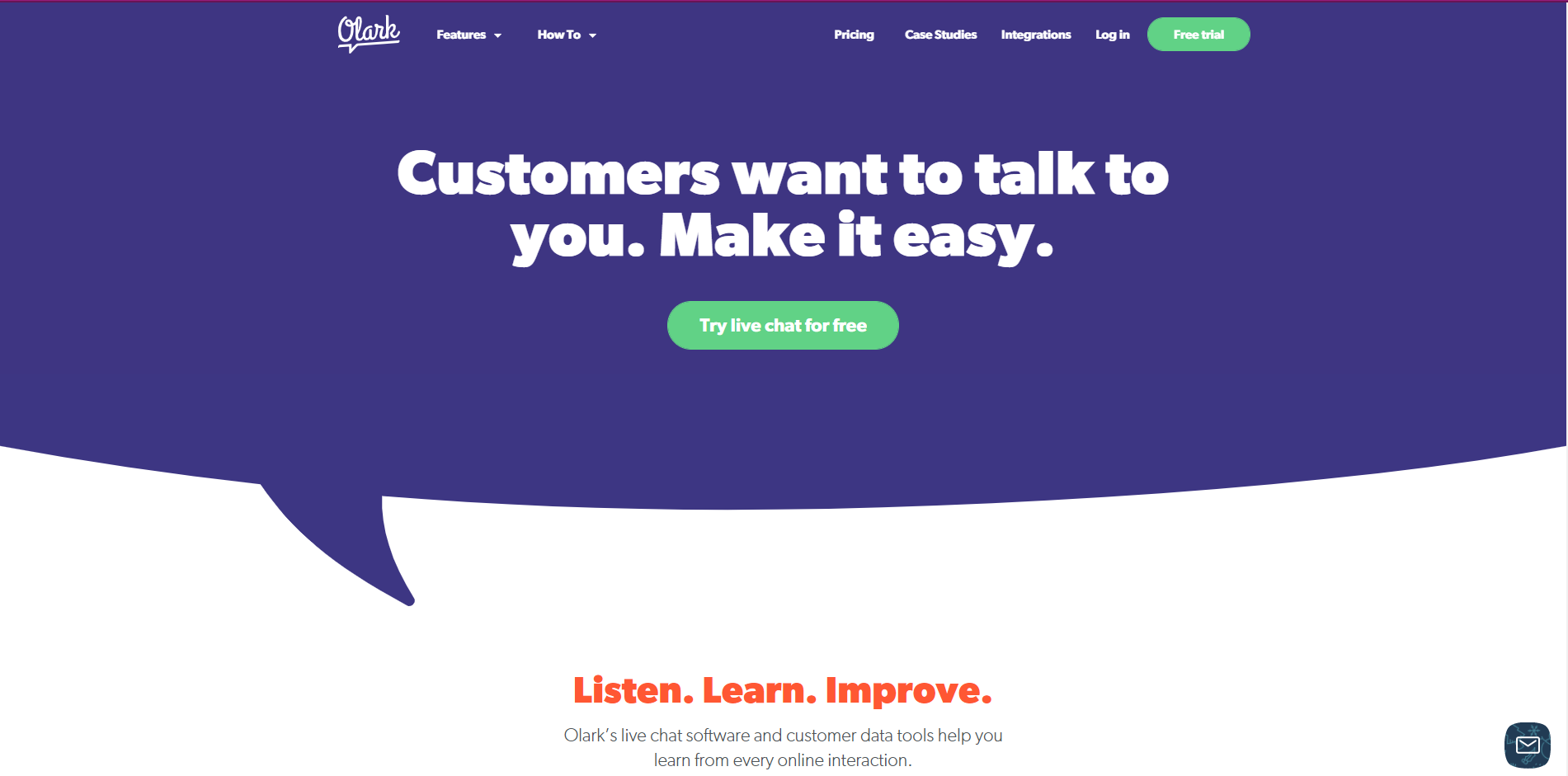 olark-live-chat-software