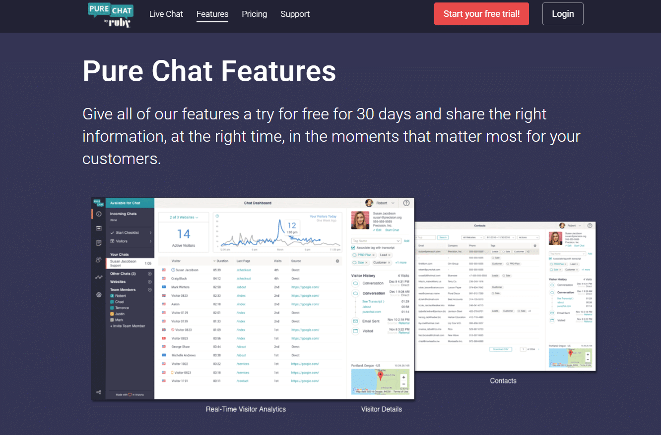 pure-chat-service-for-website-livechat
