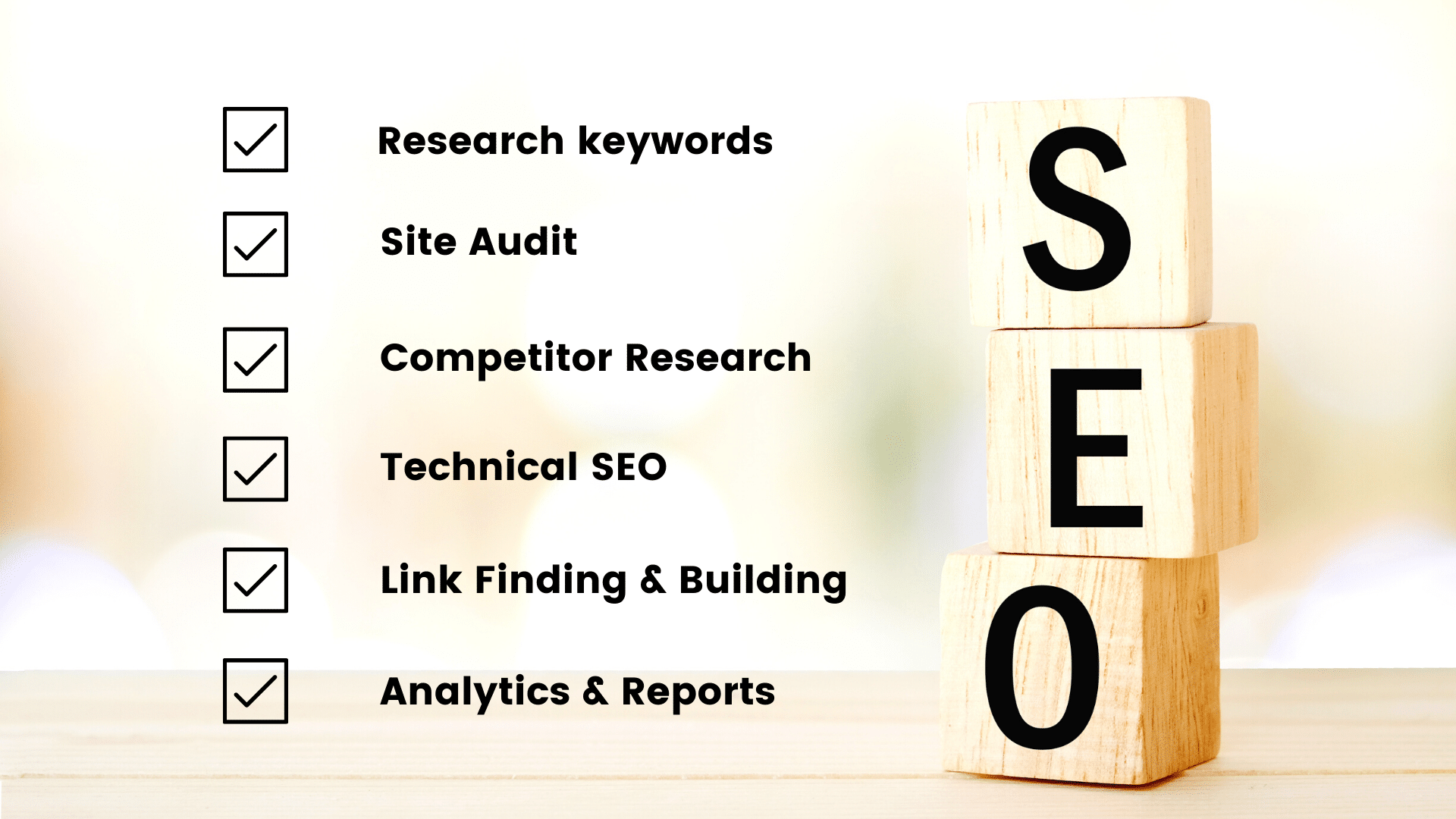 seo-toolsets-features
