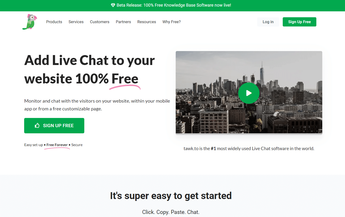 tawk.to-free-live-chat-service