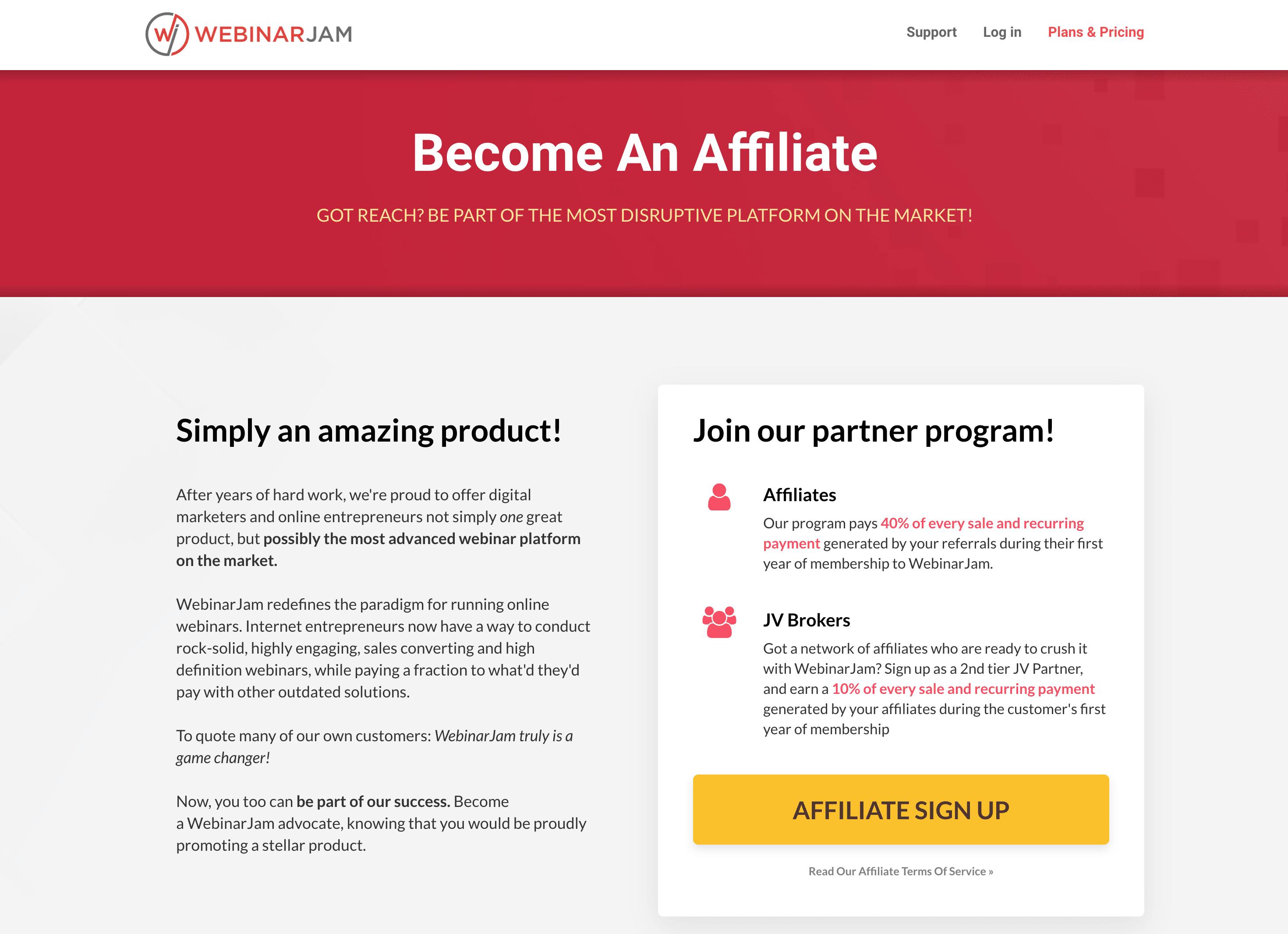webinarjam-affiliate-program