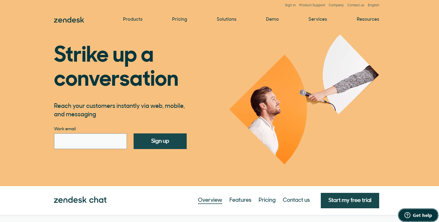 zendesk-chat-for-your-business
