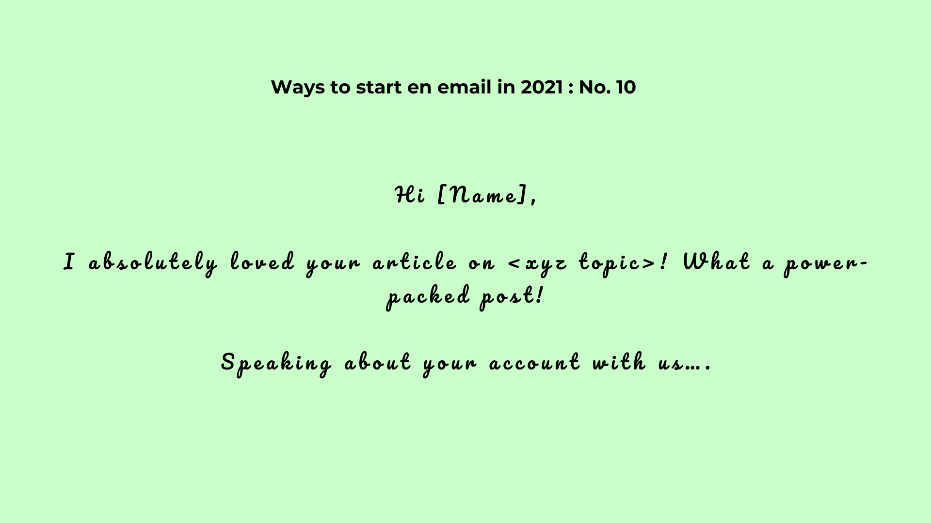 19-ways-to-start-an email-way10