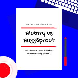 blubrry-vs-buzzsprout-comparison-main