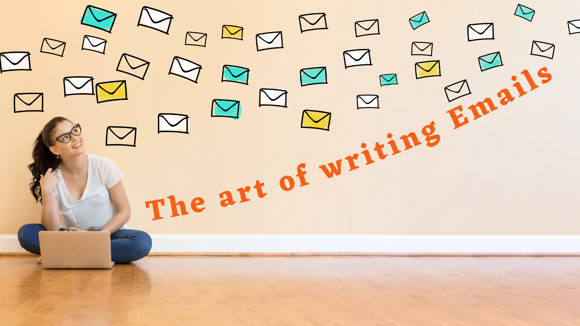 email-writing-is-an-art-in-itself