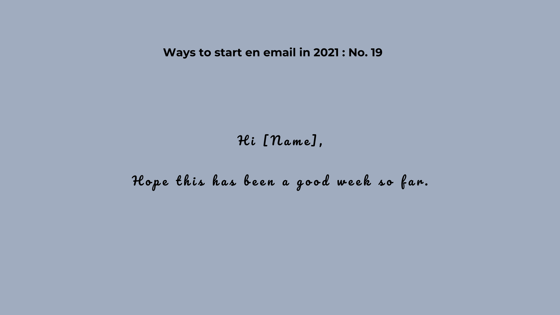 email-writing-tips-for-beginners