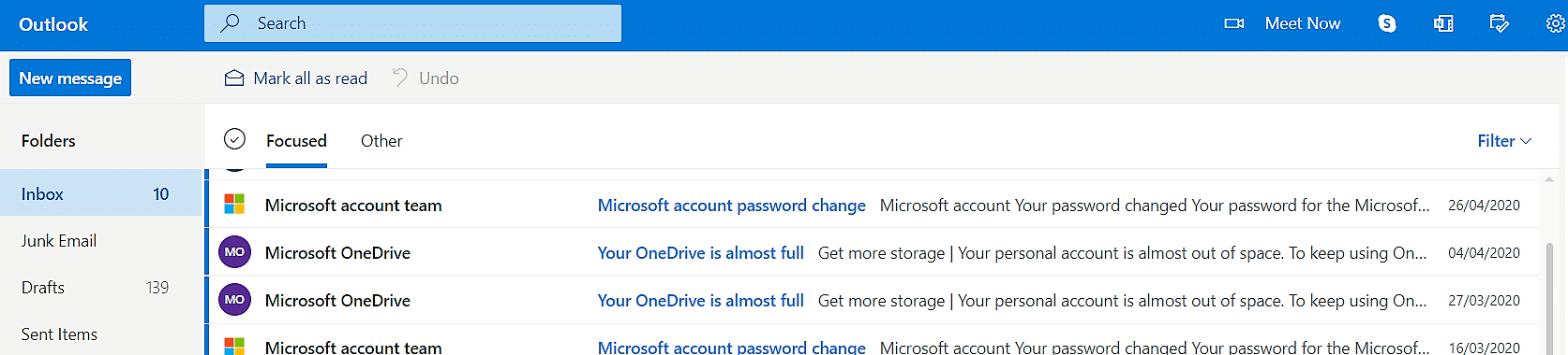 how-an-email-looks-in-outlook