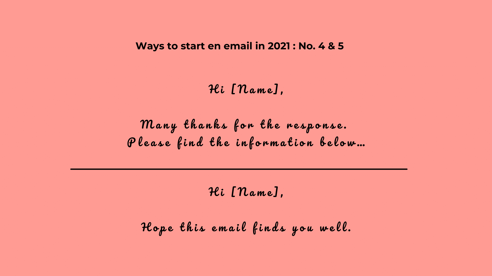 how-to-start-an-email-that-evokes-response
