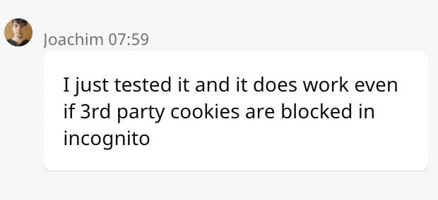 livechat-works-without-cookies-as-well