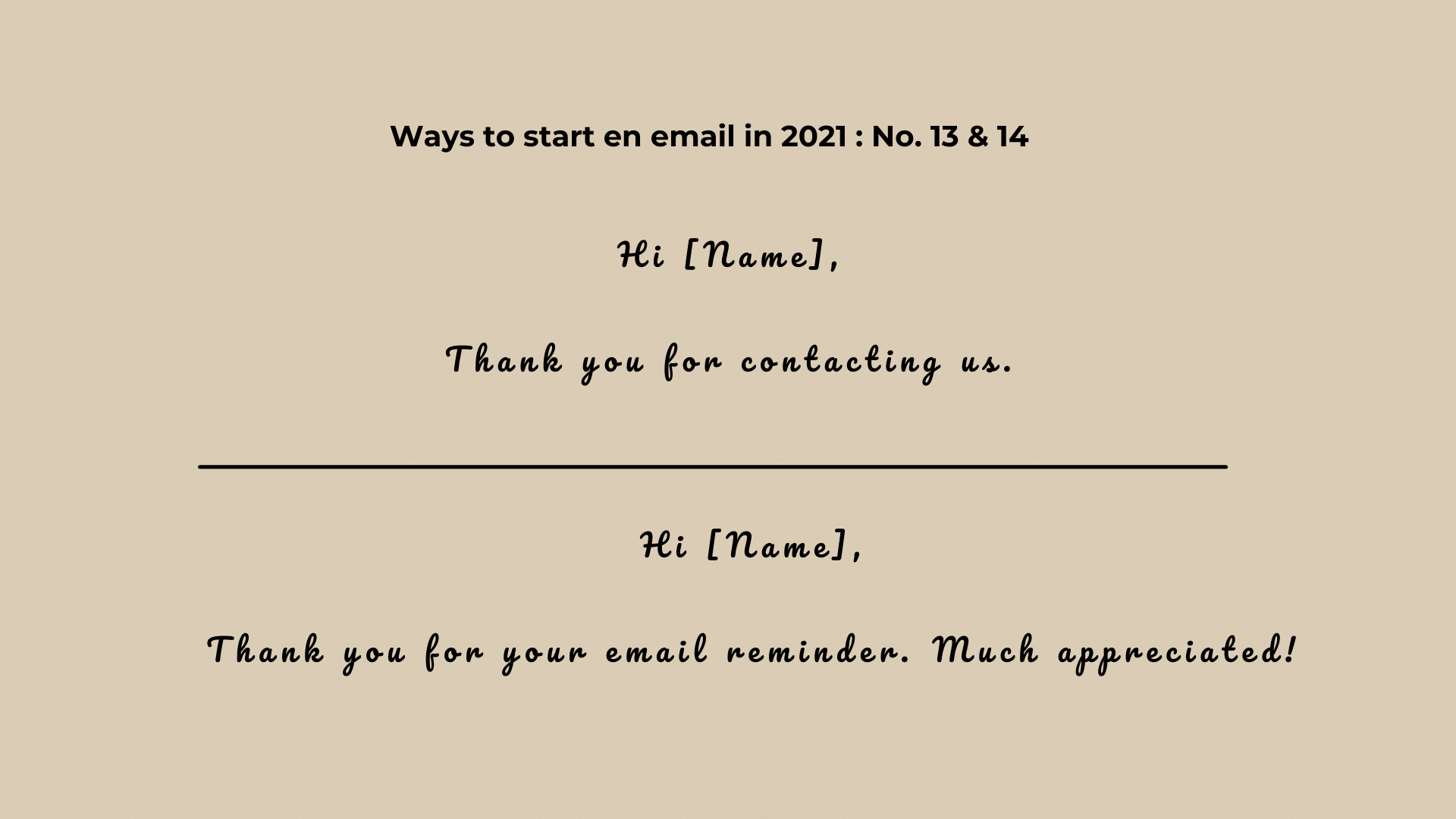 no-fail-tips-to-start-an-email-in-2021-1