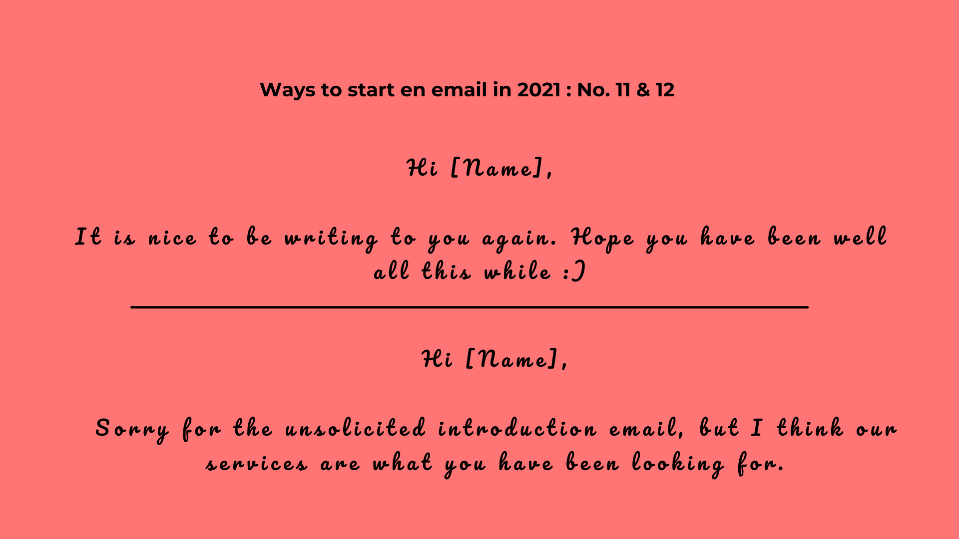 no-fail-tips-to-start-an-email-in-2021